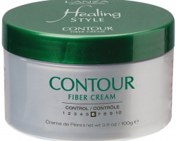 Contour Fiber Cream