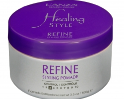 Refine Styling Pomade