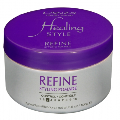 Refine Styling Pomade
