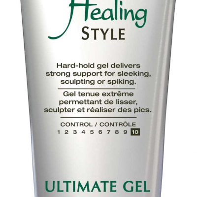 Ultimate Gel