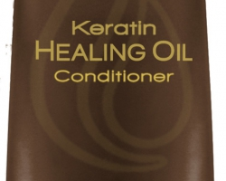 Keratin Healing Oil Conditioner