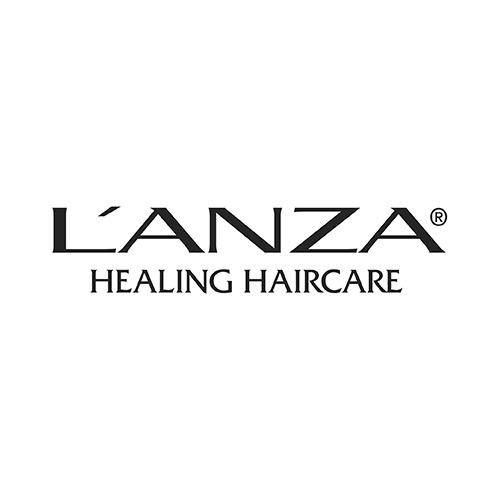 Angeli kiest voor L'ANZA