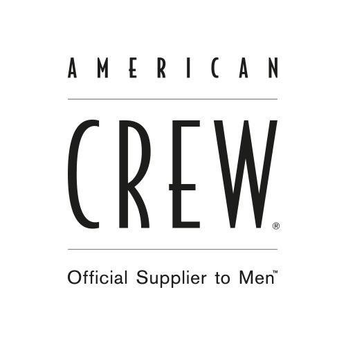 American Crew; mannen zijn geen vrouwen